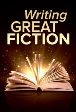 Writing Great Fiction Graphic