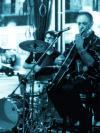 Baker Brothers Jazz Trio
