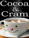 cocoa and cram