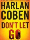 yellow cover with title in black and red letters
